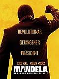 Mandela - Der lange Weg zur Freiheit [dt./OV]