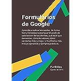 Formularios de Google: Aprende a realizar encuestas de forma fácil y rápida con los formularios de Google