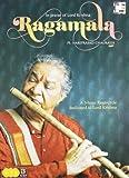Ragamala-In Praise of Lord Krishna