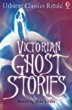 Best Victorian Ghost Stories - Victorian Ghost Stories (Classics) Review