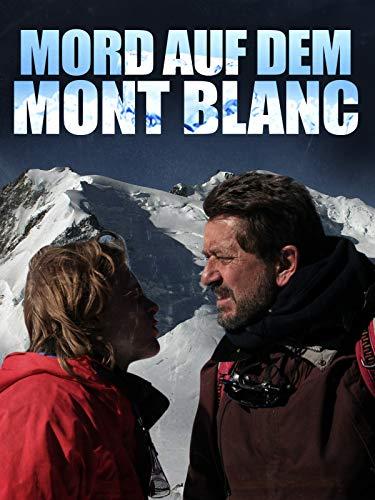 Mord auf dem Mont Blanc [OV]