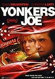 Yonkers Joe [Reino Unido] [DVD]