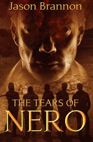 the-tears-of-nero-volume-1-the-halo-group