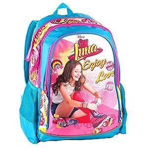 Plecak Soy Luna