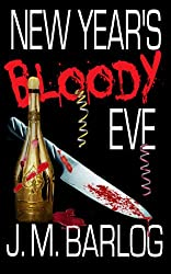 New Year's Bloody Eve