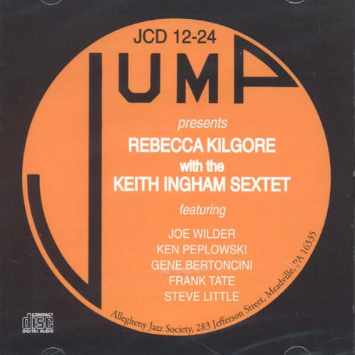 rebecca-kilgore-with-the-keith-ingham-sextet