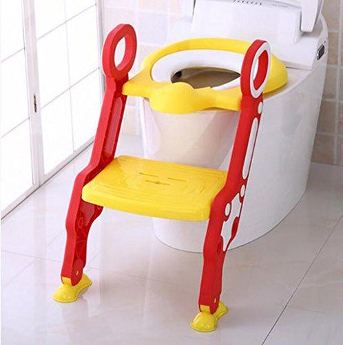 topfchen-kinder-wc-toilettenschussel-baby-toilettenleiter-kinder-wc-abdeckungs-auflage-sauglings-toi