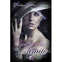 Cruzando el límite (Romantic Ediciones)
