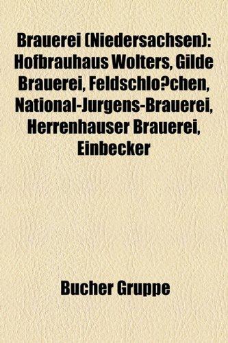 brauerei-niedersachsen-hofbrauhaus-wolters-gilde-brauerei-feldschlosschen-national-jurgens-brauerei-