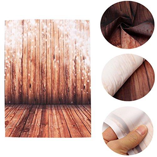 mohoo-5x7ft-nostalgie-plancher-de-bois-photographie-backdrop-studio-galerie-fond