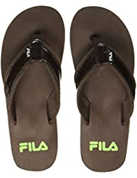 Fila Men's Pacey Hawaii Thong Sandals