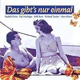 In Einer Kleinen Konditorei (Original Mix)