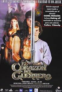 España Edition, PAL/Region 0 DVD: IDIOMAS: Español ( Dolby Digital 5.1 ), Español ( Subtitulos ), Inglés ( Subtitulos ), Portugués ( Subtitulos ), WIDESCREEN, EXTRAS: Acceso De la Escena, Fabricación De, Menú Interactivo, Storyboards, Teaser(s), Trai...