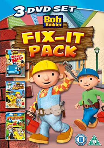 bob-the-builder-fix-it-pack-here-to-help-seaside-adventures-can-we-fix-it-3-dvds-uk-import