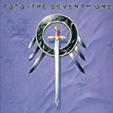 Seventh One -Deluxe-
