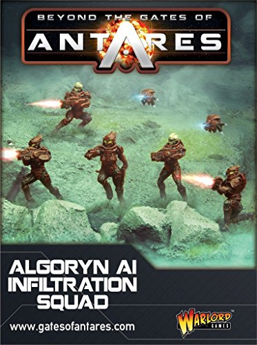 beyond-the-gates-of-antares-algoryn-ai-infiltration-squad-warlord-games
