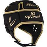 Optimum Hed Web Classic Tribal Mens Head Protection