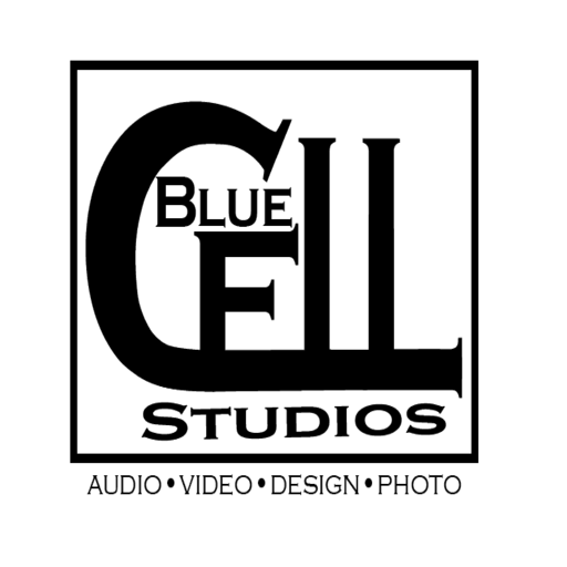 Blue Cell Studios TV Free Cell