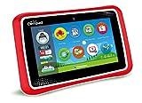 Clempad 16604 - Tablet il Mio Primo Clempad 7.0 Plus