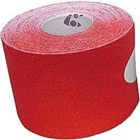 Kinesiology Tape, 5cm x 5m, verschiedene Farben von Cawila preisvergleich bei billige-tabletten.eu