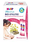 Hipp Mama Stilltee im Stickpack, 6er Pack (15 x 5,4 g)
