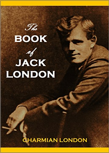 the-book-of-jack-london-volumes-i-ii-1921-english-edition