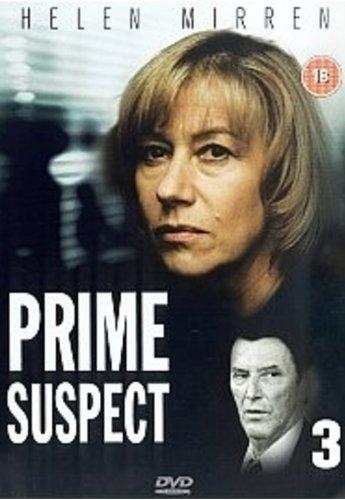 prime-suspect-3-reino-unido-dvd