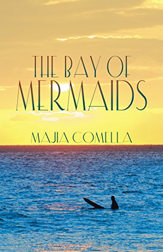 The Bay of Mermaids (English Edition) -