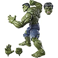 Marvel Legends Serie Hulk, ...