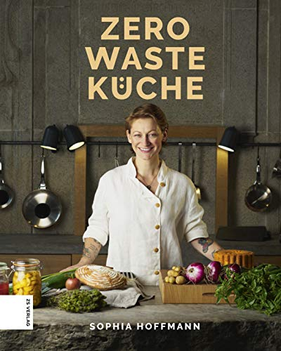 Küche Queen (Zero Waste Küche)