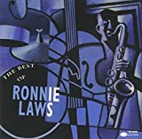 Songtexte von Ronnie Laws - The Best of Ronnie Laws
