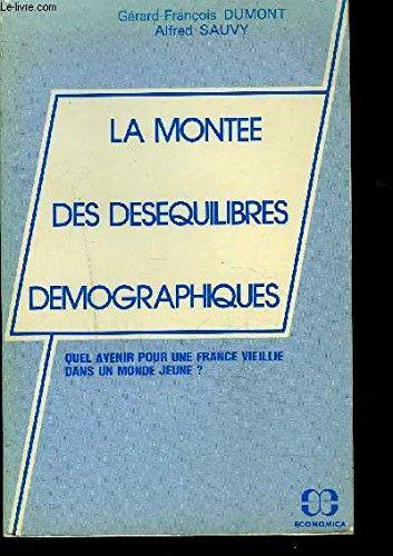 La Fondation Rothschild et les premières habitations à bon marché de Paris : 1900-1925