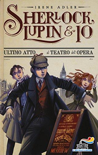 ultimo-atto-al-teatro-dellopera