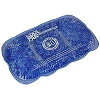 Koolpak Kool Bead Wiederverwendbare Hot und Cold Pack, 17x 28cm preisvergleich bei billige-tabletten.eu