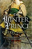 The Winter Prince (English Edition)