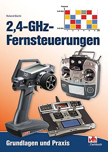 24-ghz-fernsteuerungen-grundlagen-und-praxis