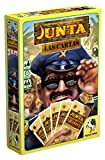 Pegasus Spiele 18150G - Junta, Las Cartas
