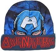 Marvel Avengers Bambino Cappello