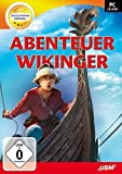 Serious Games Collection: Abenteuer Wikinger