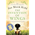 The Invention of Wings (English Edition)