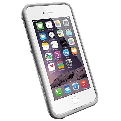 lifeproof-fre-series-custodia-per-apple-iphone-6-bianco