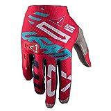 Leatt Handschuhe GPX 3.5 Lite Rot Gr. M