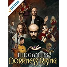 The Gamers: Dorkness Rising [OV]
