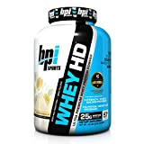 Protein Bpis - Best Reviews Guide