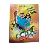 Patanjali Power Vita CBD Refill Pack - 5...