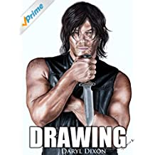 Drawing Daryl Dixon [OV]