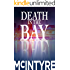 Death In The Bay