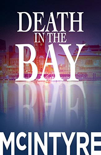 death-in-the-bay-english-edition