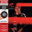 Whatever Happened To Benny Santini - Cardboard Sleeve - High-Definition CD Deluxe Vinyl Replica by Chris Rea
