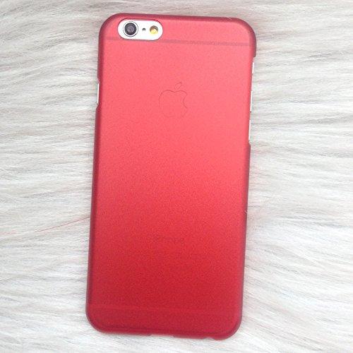 Coque iPhone 5/5s , iNenk® Créatrice de mode téléphone Shell marée Etui PC couverture mince dépoli Potective manche mode matière housse mignon-bleu Bleu